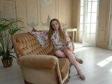 Ass lj livejasmin.com StephaniePorter