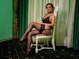 Real nude recorded StephanieTales