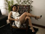 Show online webcam SusanTailor