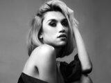 Naked lj livejasmin.com TrixieGriffin