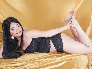 Jasminlive online free ValenLopez
