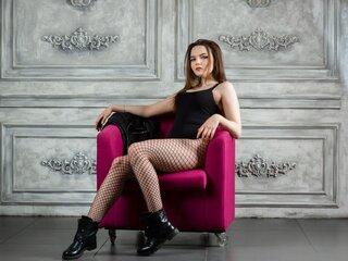 Porn nude webcam ValeriaCrystal