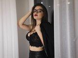 Jasmin livejasmin.com toy VeronicaRussell