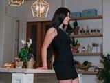 Jasmine livesex camshow VictoriaDawson