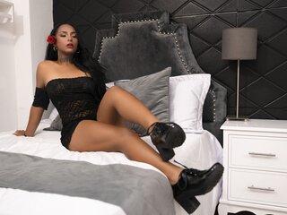 Jasmin private pics VictoriaMejia