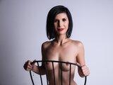 Jasmine porn private VivianWalker