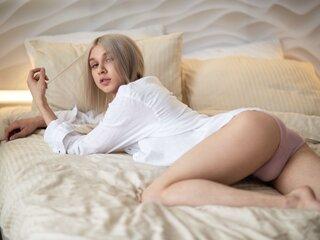 Hd livejasmin.com naked XanderNovak