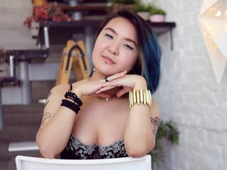 Shows videos livesex YukiSun