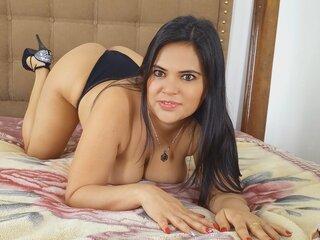 Real webcam photos ZairaDom