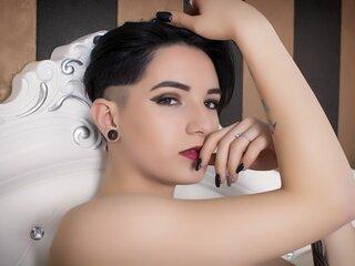 Sex ass webcam ZhaviaBlossom